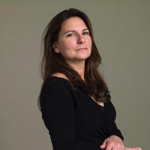 Prof. dr. Eva Pajkrt